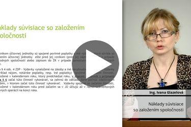 2015-10-01-VIDEOSKOLENIE_Glazelova_3.jpg