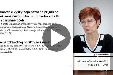 2015-12-13-VIDEOSKOLENIE-Psenkova_03.jpg