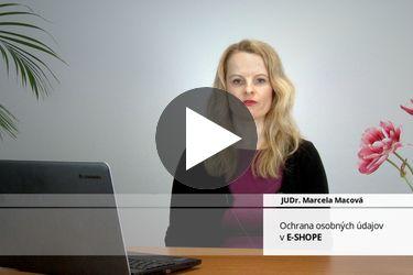 2016-04-21-VIDEOSKOLENIE_Macova_1.jpg