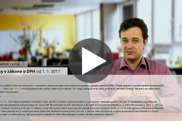 Ozimy Zmeny v zákone o DPH od 1. 1. 2017.jpg