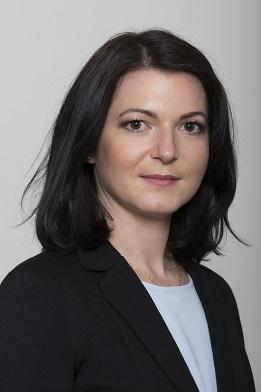 Jašurková Katarína_1.jpg