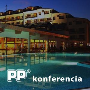 banner__kaskady-pp-konferencia__300x300a.jpg