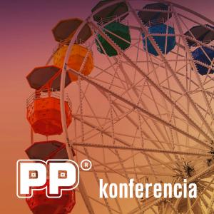 Dizajn bez názvu – kópia (2).png