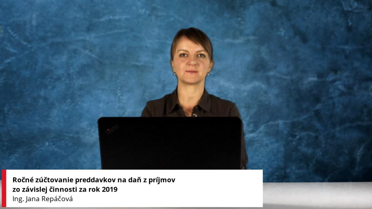 janka repáčová - RZP 2019.jpg