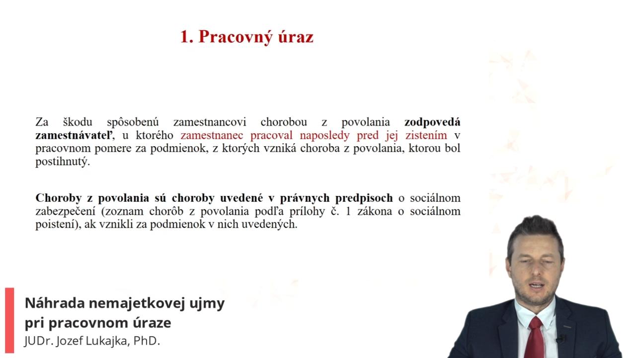 screen-lukajka-NŠ.jpg