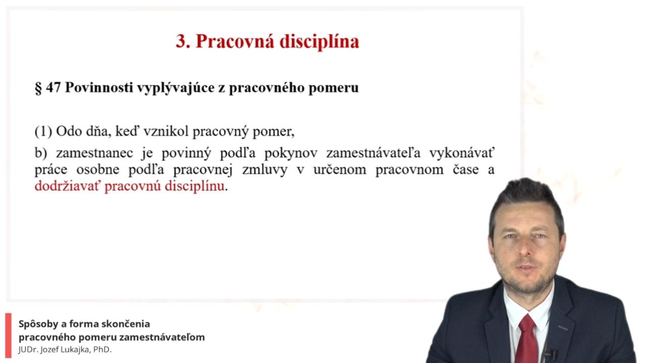screen-lukajka-SPP.jpg
