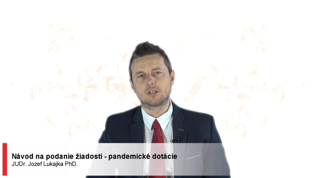 screen-lukajkaPD.jpg