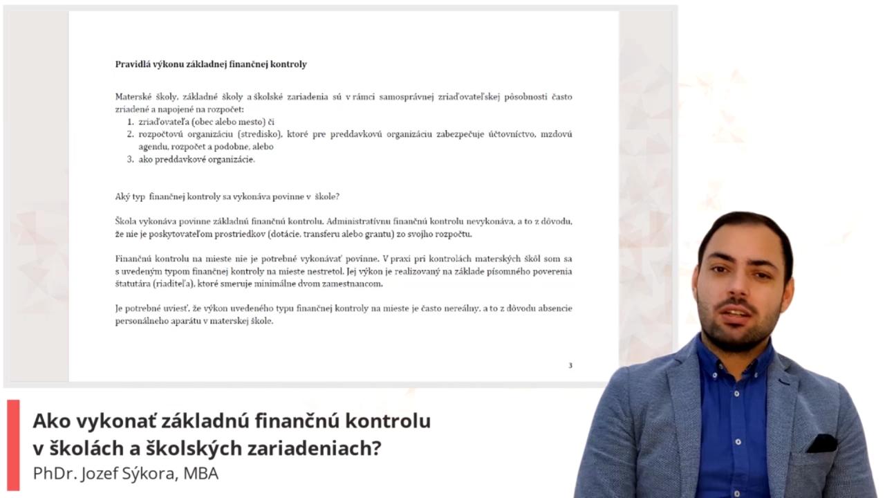 screen-sýkora-FKŠ.jpg