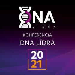 dna-lidra_2021-250x250.jpg