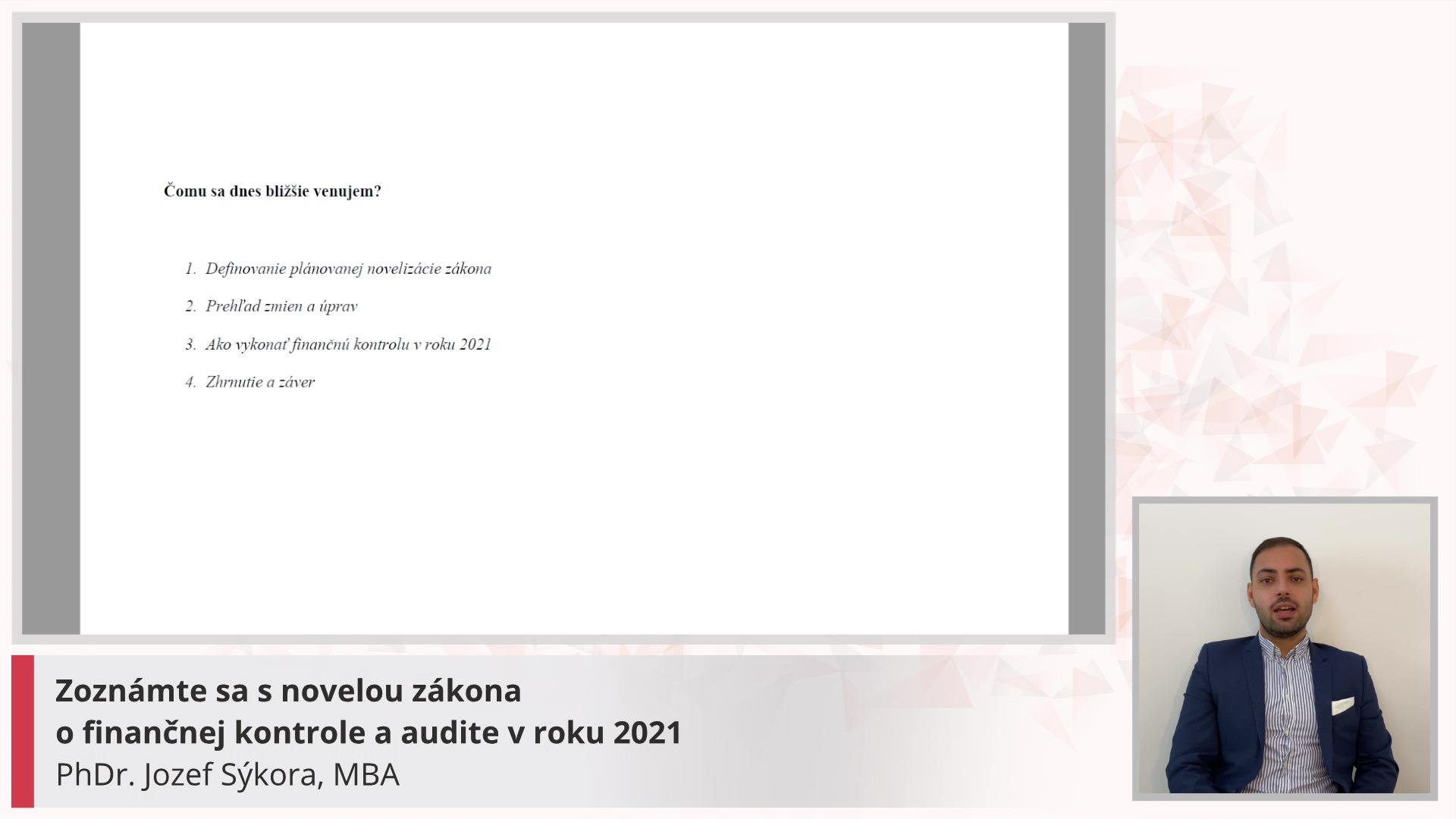 screen-JS-plánovaná FK.jpg