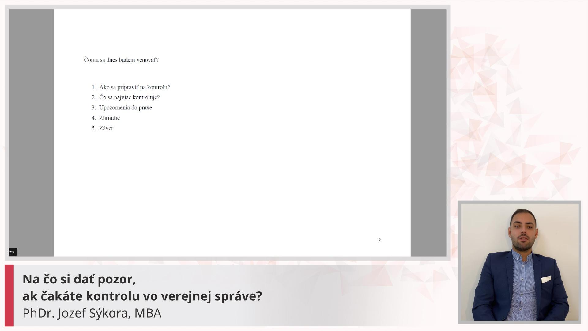 screen-JS-KVS.jpg